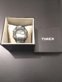 Vendo Relógio Timex Modelo Expedition Camuflado.