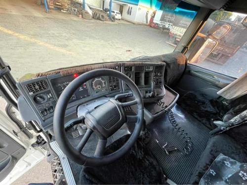 Scania R 11 4 Ga4x2 Nz 380