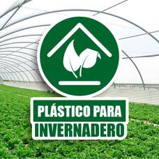 Plástico Para Invernadero