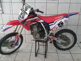 Honda 150 F