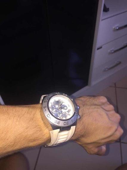 Relógio Invicta Esportivo