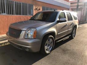 Chevrolet Tahoe Lt 4x4 2007
