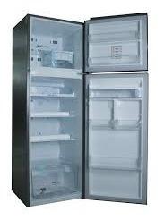 Refrigeradora Lg 12