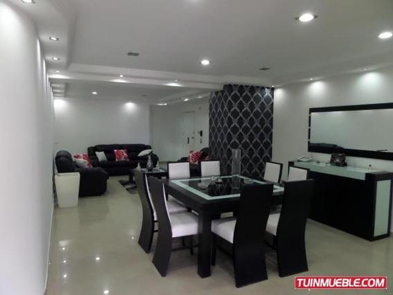 Apartamento En Venta En Centro De Maracay Cod 19-995 Mv
