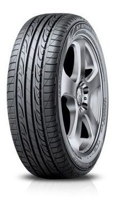 Cubierta 185/60r15 (88h) Dunlop Sport Lm704