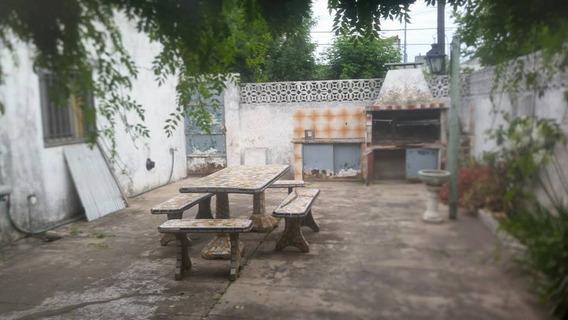 Vende Muñiz Venta Casa 3amb Con Terreno Con Local