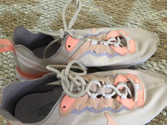 Zapatillas De Deporte Marca Nike