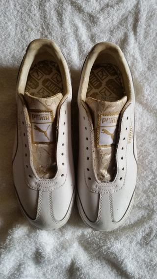 Zapatos Puma Original Talla 37,5