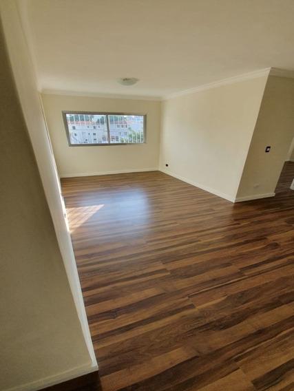Apartamento - Ap01130 - 34006756