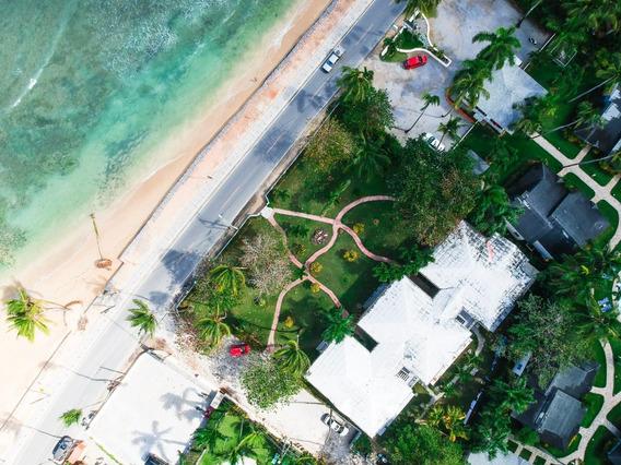 Apartamento Playa Marina Paradise Holiday Lt