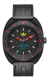 Reloj Hombre adidas Adh3163 Agente Oficial