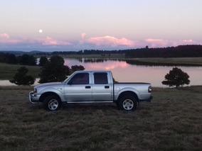 Ford Ranger Ranger Xlt 4x2 2.8