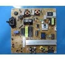 Kit De Placas Tv Lg 39 Lb 5600