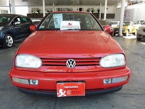 Volkswagen Golf Gti Std 1998