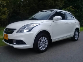 Suzuki Swift 1.4 Mec.full Equipo