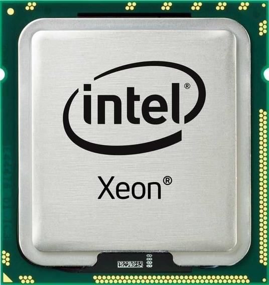 Processador Xeon E5-2670 Gamer Free Fire Gta Pubg