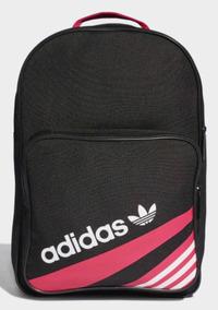 Nueva Originals Original Mochila Importada Adidas rsthCQd