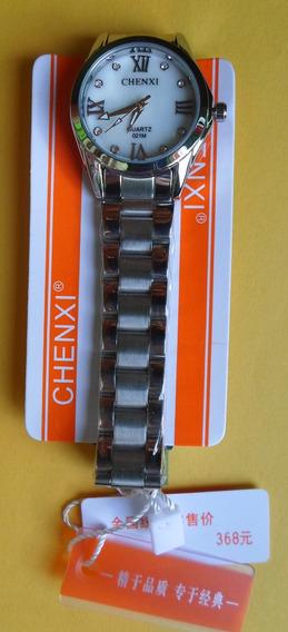 Relógio Chenxi