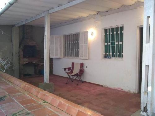 Casa A 100 Metros Do Mar Em Itanhaém - 6256