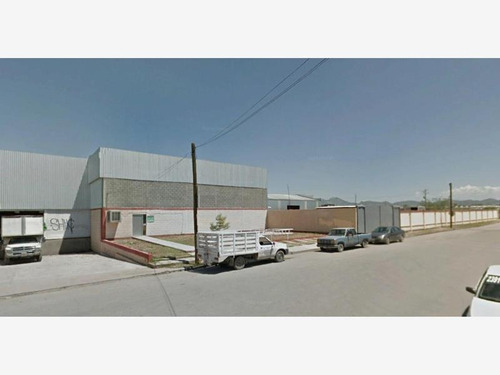 Imagen 1 de 10 de Bodega En Renta En Quinta San Isidro