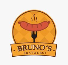 Restaurante De Comida Rápida. Bruno