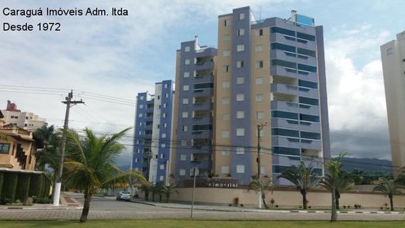 Apartamento - Ap00806 - 33191032