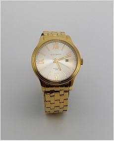 Relógio Technos -original Nacional