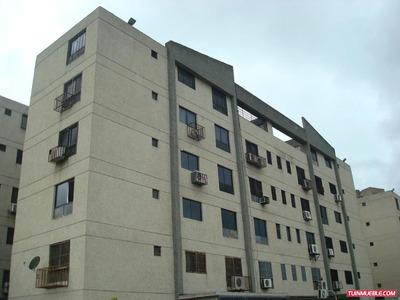 Apartamentos En Venta #18-10617