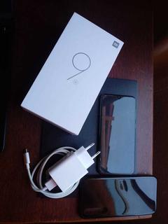 Xiaomi Mi 9 Se 6gb 64gb