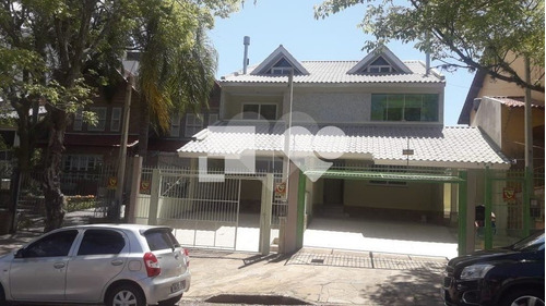 Sobrado No Jardim Planalto - 28-im435490