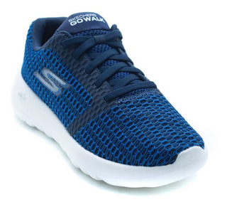 Tenis Skechers Sports Performance 54606 Marino Originales