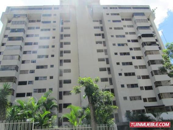 Apartamentos En Venta Rent A House Codigo. 16-18438