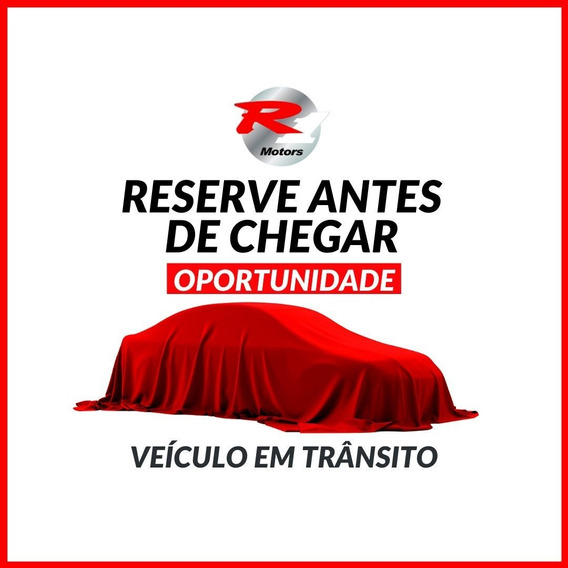 Citroën C3 Picasso 1.6 Flex Exclusive Bva