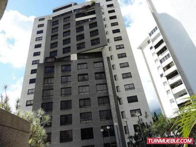 Apartamentos En Venta Rent A House Codigo. 17-14835