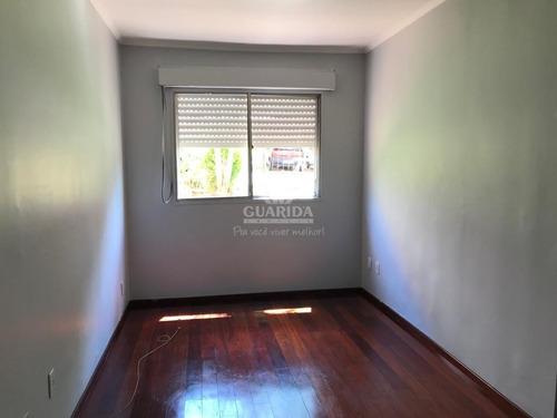 Imagem 1 de 6 de Apartamento Para Aluguel, 1 Quarto, Santa Tereza - Porto Alegre/rs - 5583