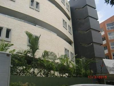 20-9850 Apartamento En Venta Adriana Di Prisco 04143391178