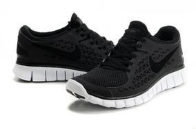 innovative design c2414 cdd69 Tenis Nike Free Run Masculino - Tênis no Mercado Livre Brasil