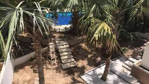 Increíble Casa A Estrenar En Playacar, Playa Del Carmen P2905