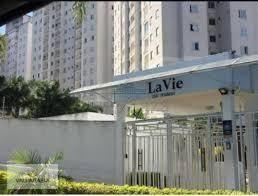 Apartamento À Venda, 72 M² Por R$ 315.000,00 - Monte Castelo - São José Dos Campos/sp - Ap0675