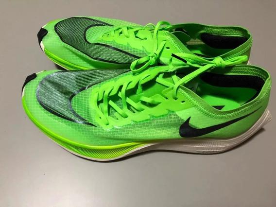 Nike Zoomx Vaporfly Next% Volt