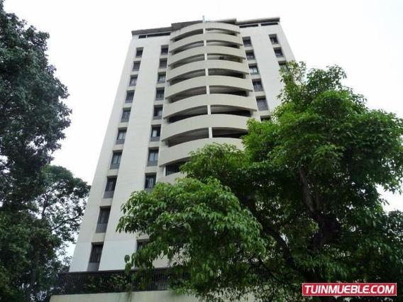 Apartamentos En Venta #19-1118 Sol Gorrochotegui - 0412-9961