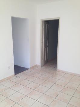 Casa 3 Dorm - Vila Mazzei - Loc18398