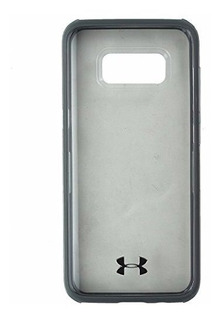 Carcasa Híbrida Under Armour Verge Series Para Samsung Galax