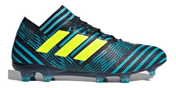Zapatos Futbol Profesional 17.1 Hombre adidas Bb6078