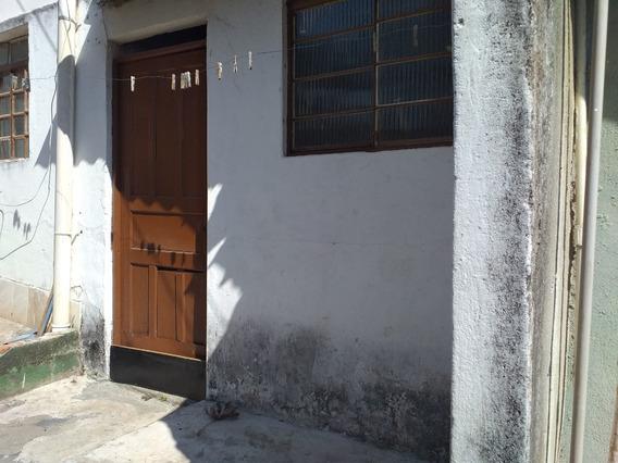 Barracão No Salgado Filho - 4992