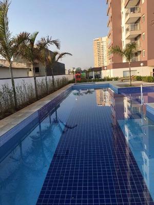 Apartamento Em Pari, São Paulo/sp De 65m² 2 Quartos Para Locação R$ 2.800,00/mes - Ap243180