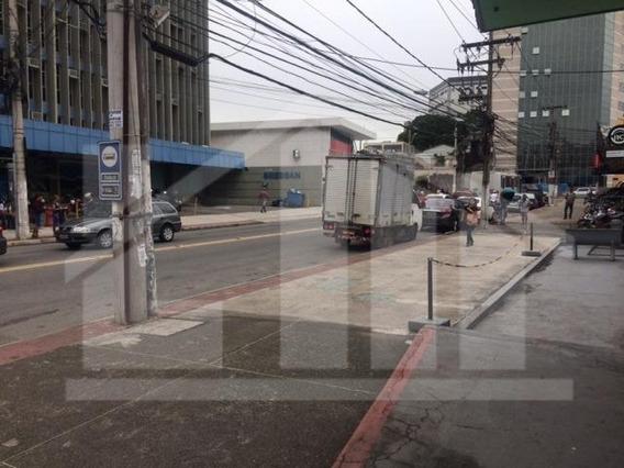 Loja À Venda, Vitória/es - 173