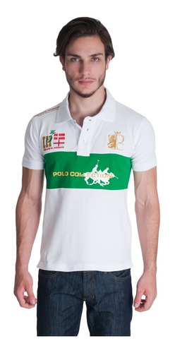 Polo Friendship Tournament Polo Collection (outlet)