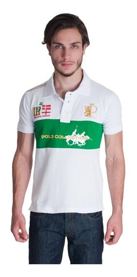 Polo Friendship Tournament Polo Collection (outlet)