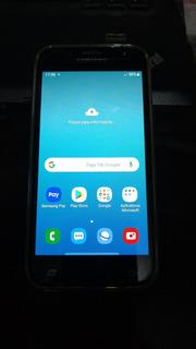 Samsung J5 Pro J530g Semi-novo 32 Gb